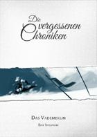 Die vergessenen Chroniken - Vademekum