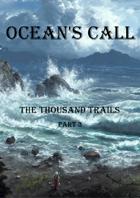 Ocean's Call - 100+ scenarios for water adventures!
