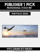 Publishers Pick Portfolio Series 2