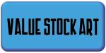 Value Stock Art