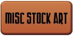 Misc Stock Art
