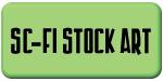 SciFi Stock Art