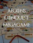 Aegon's Conquest MegaGame