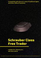 Schrauber Class Free Trader