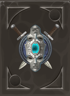 5e Spell Cards: Bard