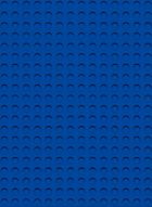 LEGO SeriousPlay Starter Kit sorting cards