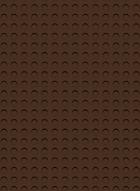 LEGO SeriousPlay Windows Bag sorting cards