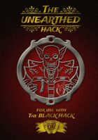 The Unearthed Hack