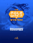 The Role With It System