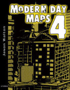 Modern Day Maps 4