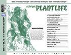 Archetype: Plantlife (M&M Superlink)