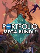 Image Portfolio Platinum [BUNDLE]