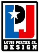 LPJ Design