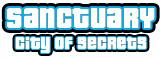 Sanctuary: City of Secrets