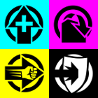 Four-Color FAE
