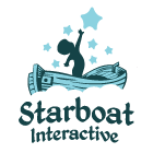 Starboat Interactive