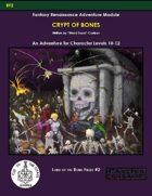 BF2 Crypt of Bones (CnC)