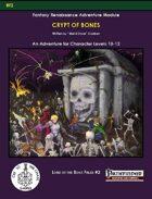 BF2 Crypt of Bones (PF)