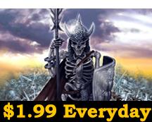 $1.99 Everyday