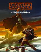 Castles & Crusades Codex Nordica