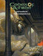 Darkenfold The Expansion