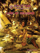 5th Edition -- S1 Lure of Delusion