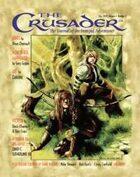 Crusader Journal No. 2
