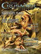 Crusader Journal No. 5