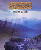 Castles & Crusades C2 Shades of Mist