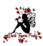 Dark Faerie Press