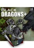 Black Dragons+