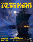 1d100 Plus Sailing Events