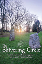 The Shivering Circle