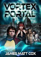 Vortex Portal