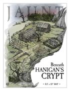 Jaunt: Beneath Hanigan's Crypt