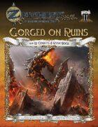 ZEITGEIST #11: Gorged on Ruins (4E D&D)