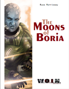 [WOIN] SolSpace: The Moons of Boria