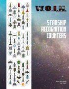 [WOIN] Starship Counters