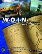 The WOIN GM Screen (Portrait)