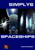 Simply6: Spaceships
