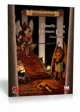 Metamorphosis Book I: Death of a Demon Lord (Deluxe Edition)