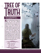[WOIN] Tree of Truth