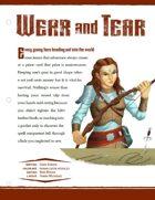 EN5ider #288 - Wear and Tear