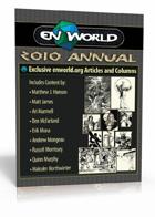 EN World Annual 2010