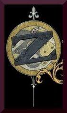 ZEITGEIST Preview: The Skyseer (PATHFINDER RPG Version)