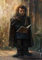 ZEITGEIST: Eschatologist