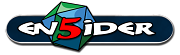 D&D 5th Edition