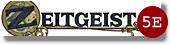 ZEITGEIST For 5th Edition