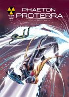 Phaeton Proterra
