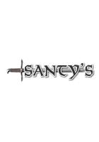 Santy's